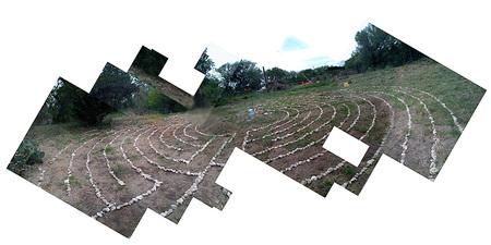 lab_panorama043008