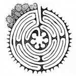 labyrinth-lineart-01-soupiset