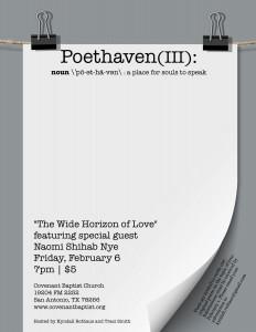 poethavenIII